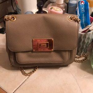 Authentic mk minibag